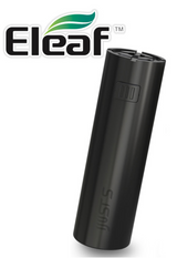 Eleaf iJust S Battery - 3000mAh