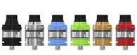 Eleaf ELLO 2ml fra iSmoka Eleaf