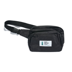 KNW Fanny Pack