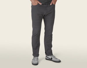 Frontside 5-Pocket Pant