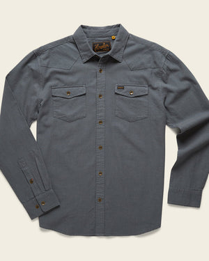 Sheridan Long Sleeve Shirt