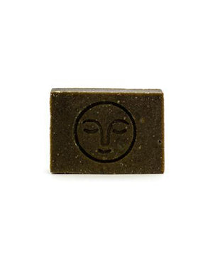 Herbal Bar Soap