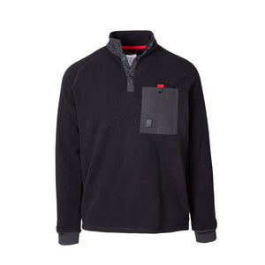 Men's Mountain Fleece