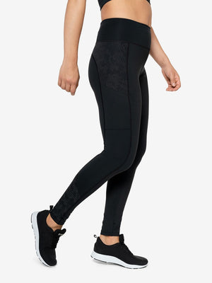 Women's ReBound Legging