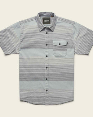 San Gabriel Short Sleeve Shirt