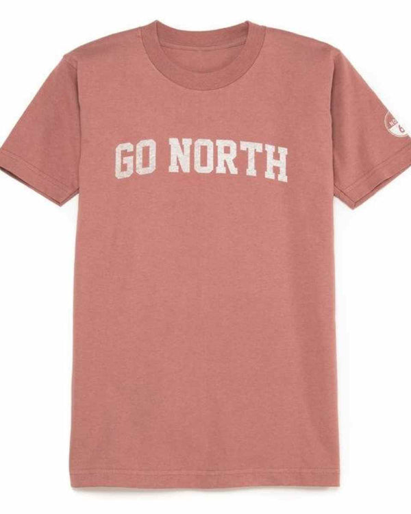 Go North Tee