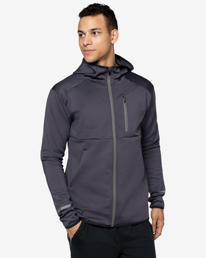 Men's ReScooba Jacket