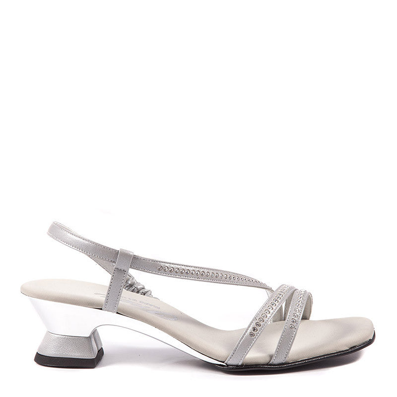 Onex Shoes / Evening Silver
