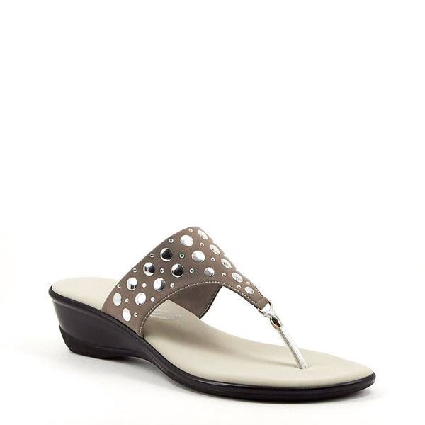 Onex Shoes / Mermaid Grey