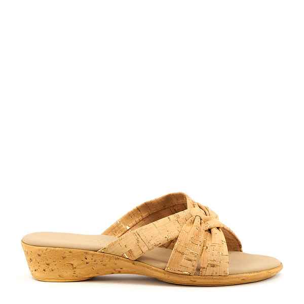 Onex Shoes / Sail Cork