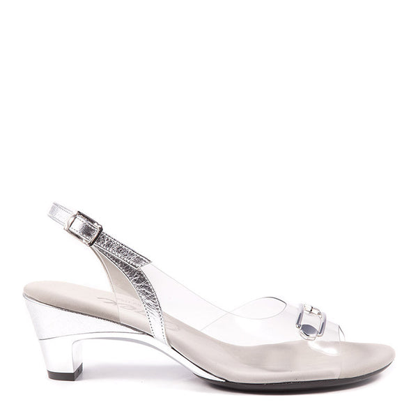 Onex Shoes / Thelma Silver