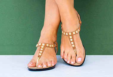 Onex Sandals by Onex Shoes