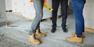 Can Naboso Insoles Reduce Worker's Foot Fatigue?