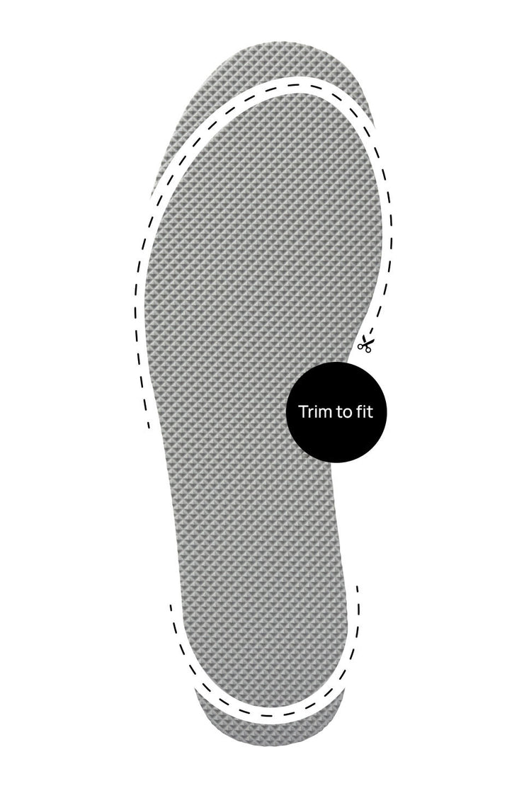 Neuro Insoles