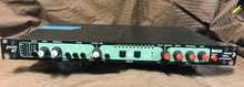 Lexicon PCM 41 Digital Delay (used)