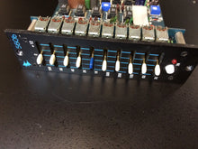 API 560b EQ 500 Series Equalizer (used)