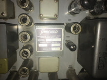 Fairchild Vintage 670 Compressor (used)