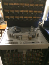 "Studer A800 Mark III 24 Track 2"" Multichannel Recorder - (used)"