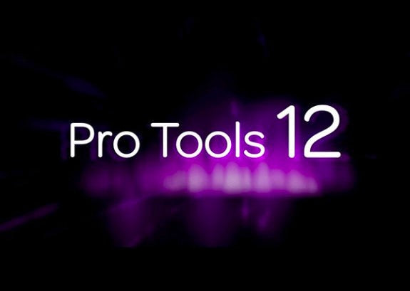 Pro Tools 10/11/12.5.2 FULL PERPETUAL LICENSE Ilok Account ONLY - No ilok key
