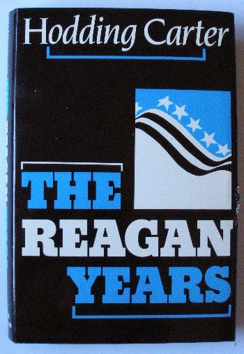 The Reagan Years