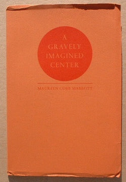 A Gravely Imagined Center
