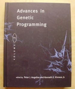 Advances in Genetic Programming - Volume 2