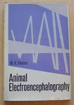 Animal Electroencephalography