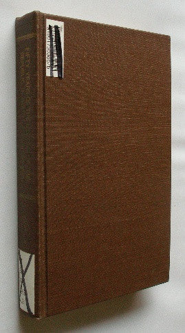 Fifty Years of the History of the Republic in South Africa (1795-1845) Vol. II