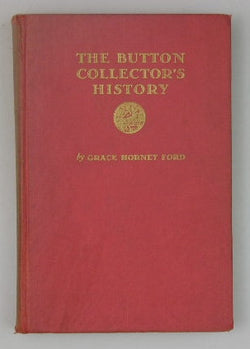 The Button Collector's History