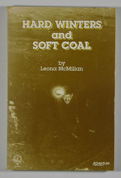 Hard Winters and Soft Coal