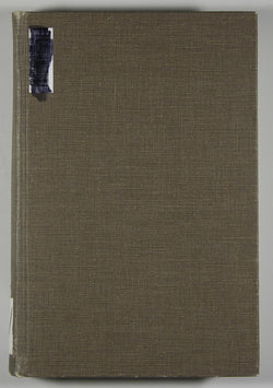 A Bibliography of the Works of Robert Louis Stevenson - Bibliography and Reference Series #190