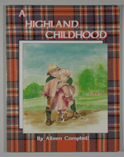 A Highland Childhood