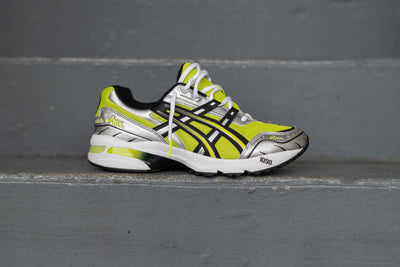 Asics GEL-1090 (Lime Zest)