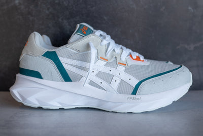 Dallas Mavericks Snapback (Navy/Blue)