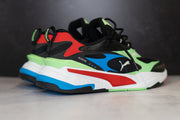 Puma RS-Fast (Black/Multi)