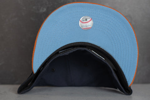 G-Star Raw Logo T-shirt (Black)