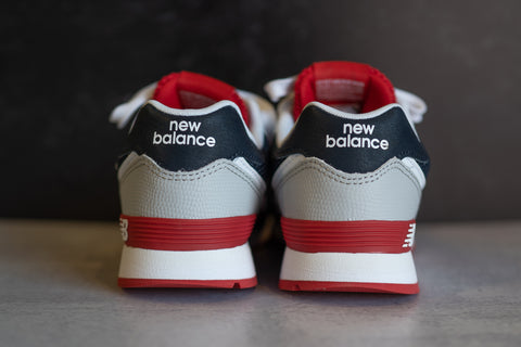 INFANTS New Balance 574 (Olympic) - IC574SA1