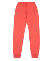 Lacoste Classic Sweatpants (Crater)