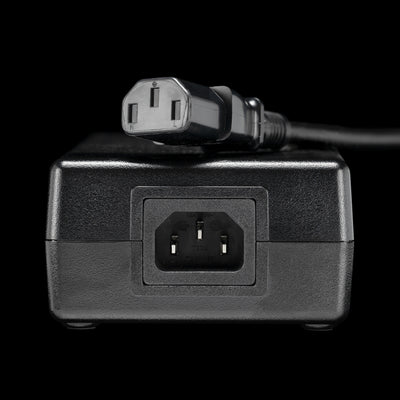 AC Power Adapter for MōVi Pro