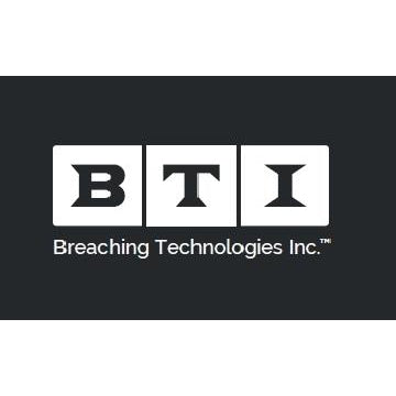 Breaching Technologies Inc.