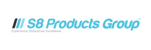 S8 Products Group