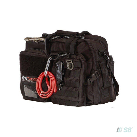 221B Tactical Ultimate Patrol Duty Gear Bag-221B-S8 Products Group