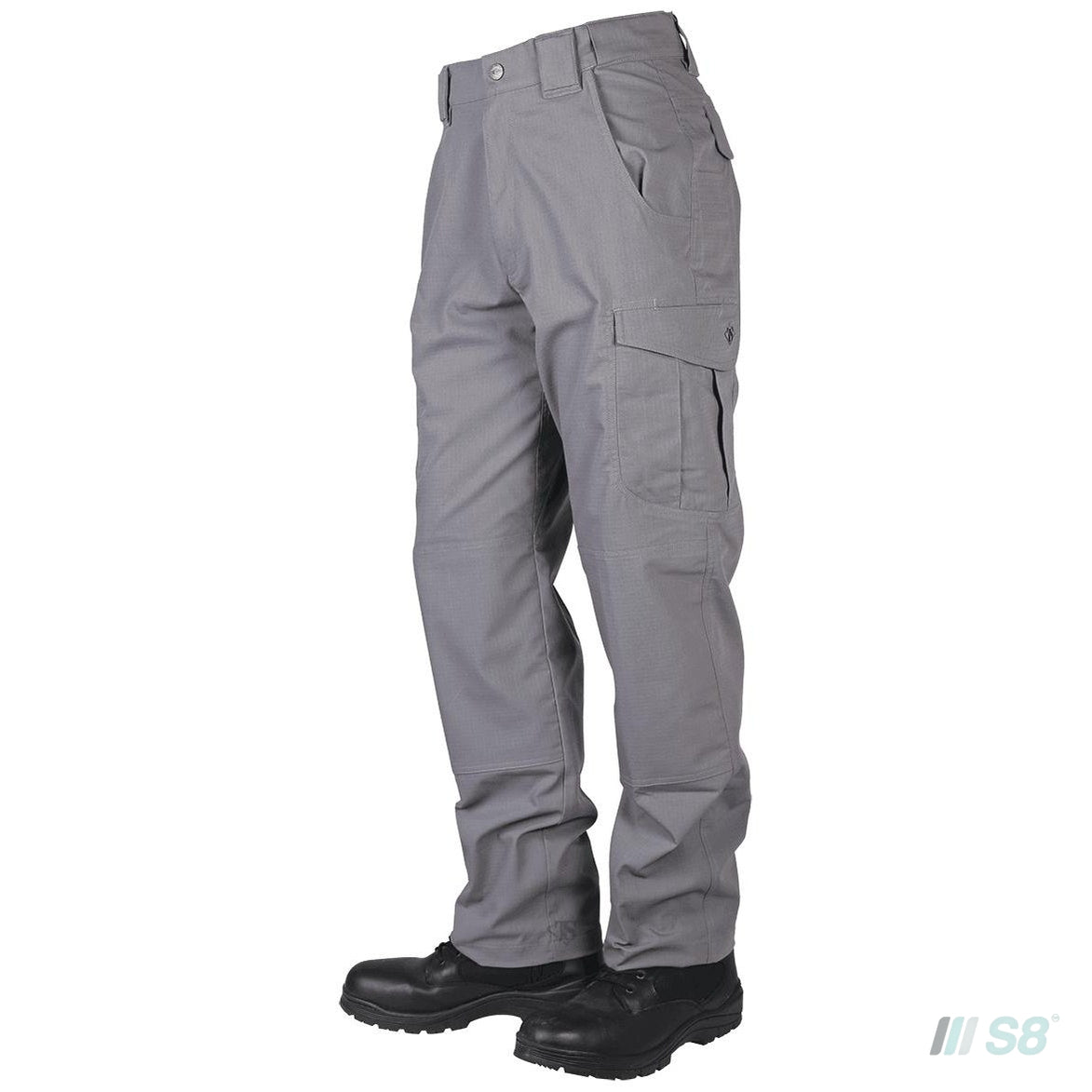24-7 Series® MEN'S 24-7 SERIES® ASCENT PANTS-TRU-SPEC-S8 Products Group