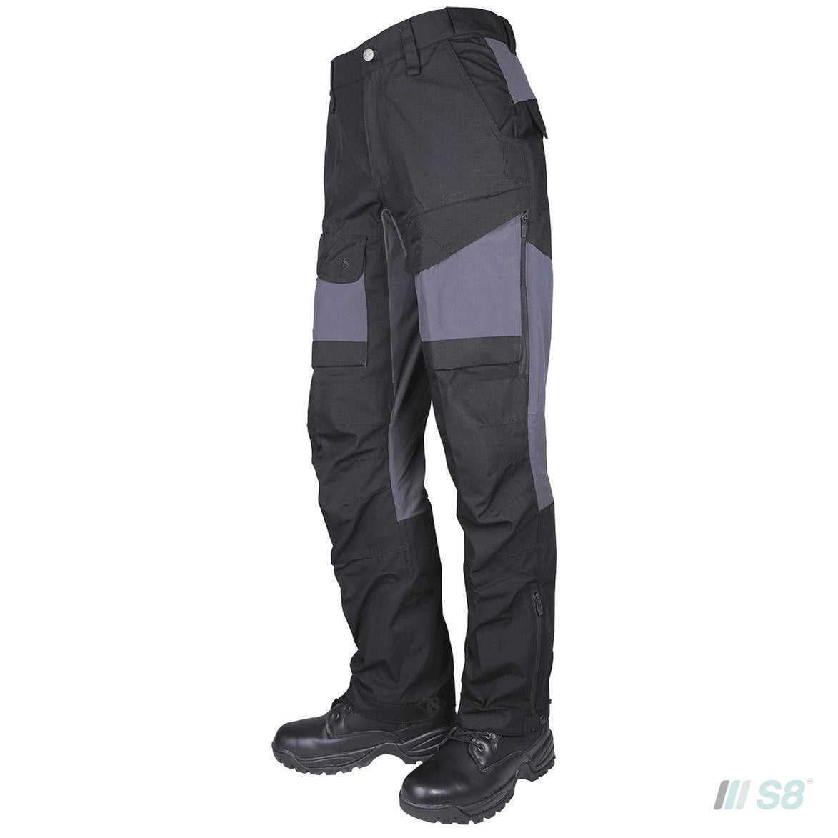24-7 Series® MEN'S 24-7 XPEDITION® PANTS-TRU-SPEC-S8 Products Group