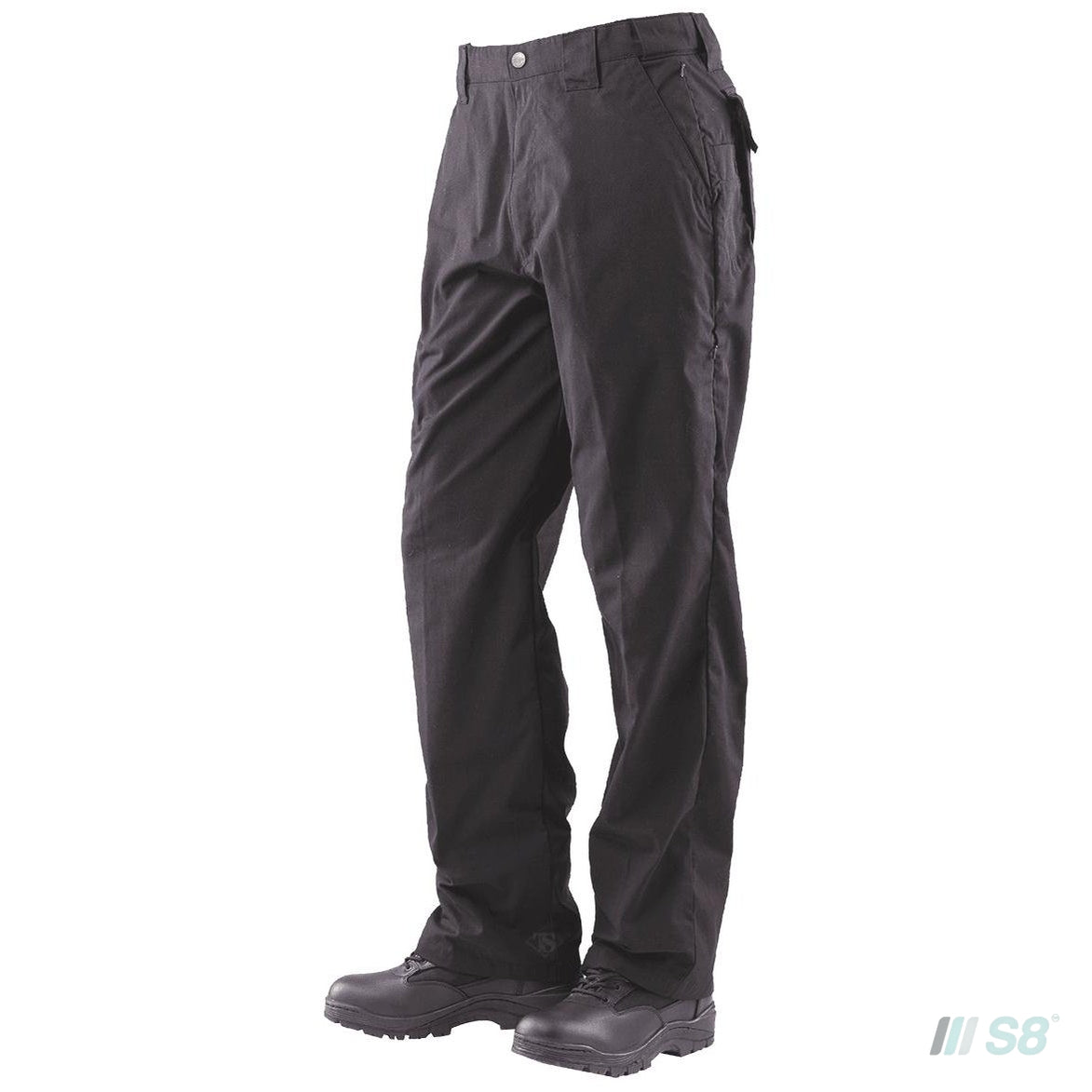 24-7 Series® MEN'S CLASSIC PANTS-TRU-SPEC-S8 Products Group