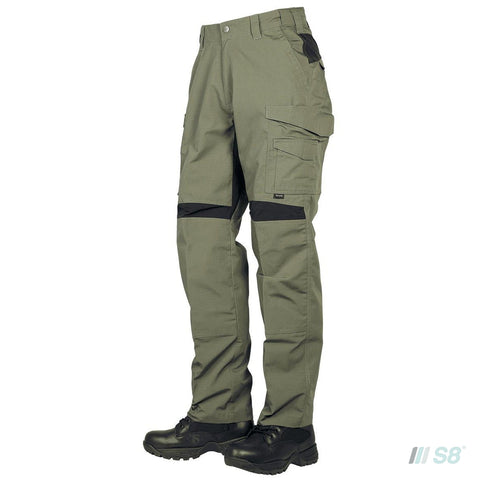 24-7 Series® MEN'S PRO FLEX PANTS-TRU-SPEC-S8 Products Group