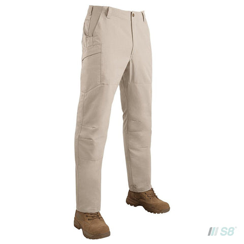 24-7 Series® MEN'S PRO VECTOR PANTS-TRU-SPEC-S8 Products Group