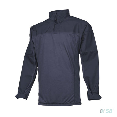 24-7 Series® MEN'S RESPONDER SHIRT-TRU-SPEC-S8 Products Group