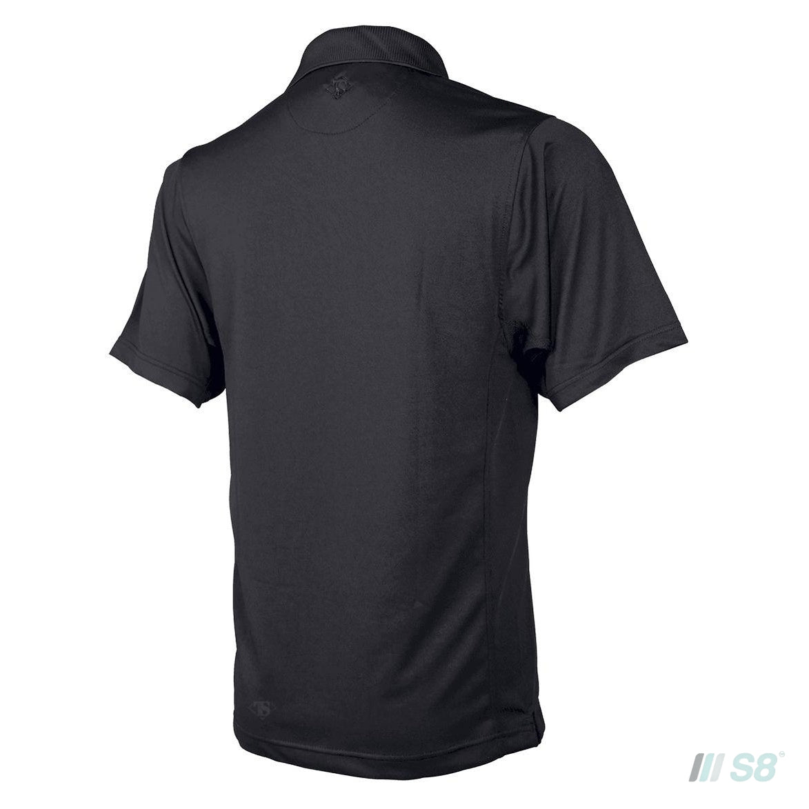 24-7 Series® MEN'S SHORT SLEEVE ECO TEC POLO-TRU-SPEC-S8 Products Group