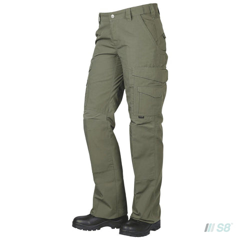 24-7 Series® WOMEN'S 24-7 SERIES® PRO FLEX PANTS-TRU-SPEC-S8 Products Group